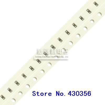 Free shipping 0603 SMD capacitor 22UF 16V 226Z 200pcs(China (Mainland))
