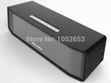 Date d'origine Bluedio bs - deux Mini Portable sans fil Bluetooth 4.1 haut - parleur 3D Surround HIFI deux haut-parleurs avec la boîte de détail(China (Mainland))