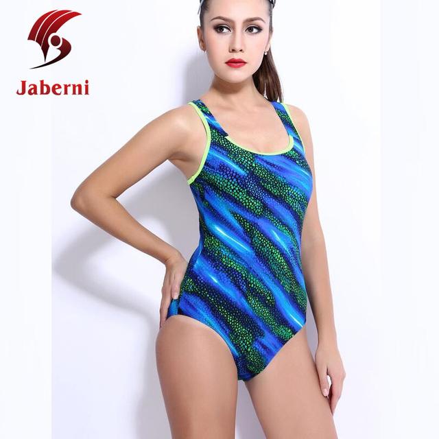 Горячая дизайн градиент цвета гонки купальник спандекс марка бассейн конкуренция купальники сексуальный спорт Fit боди высоких частот