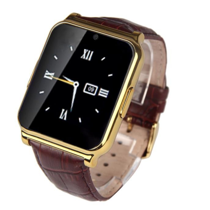smart watch W90 Wrist smartWatch for Samsung S4/Note2/3 for HTC for LG for Xiaomi Android Phone Smartphones