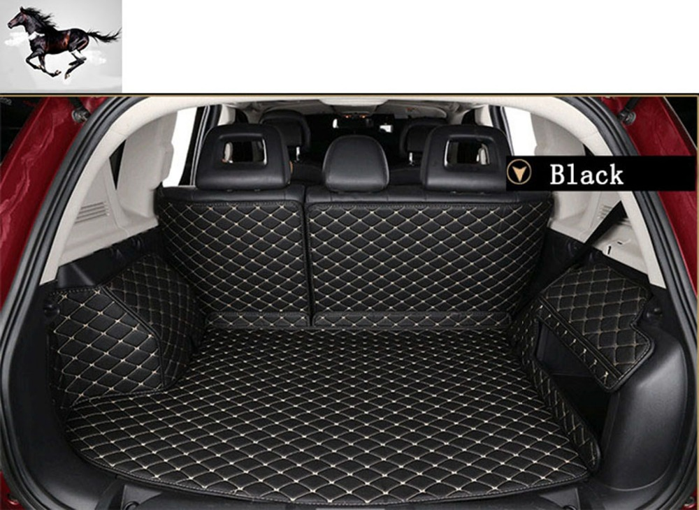 Best Car Mat For Dogs