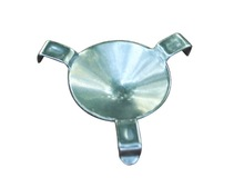 fire plate for outdoor stove BRS-12 BRS-8 oil stove asseccory