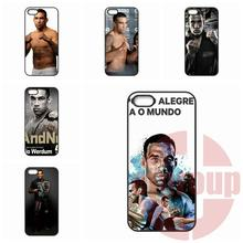 Fabricio Werdum Moto X1 X2 G1 G2 E1 Razr D1 D3 BlackBerry 8520 9700 9900 Z10 Q10 - Phone Cases For You Store store