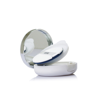 Уход за лицом BB крем макияж IOPE воздушной подушке сдерживать меланина крем для загара SPF50 +++ корректор осветляющая