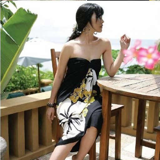 New Arrival one piece/lot elegant silk and spandex direct manufacturer with Two Color(China (Mainland))