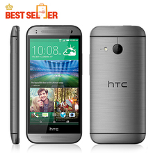 "Original M8 Mini Unlocked HTC One Mini 2 Mobile Phone 4.5"" TouchScreen 1GB RAM 16GB ROM 13MP Camera WIFI GPS Multilanguage(China (Mainland))"