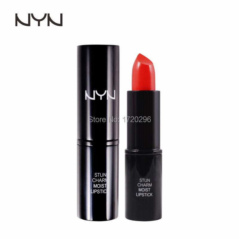 matte lipstick waterproof high quality lip stick for women to rouge a levre beauty long lsating. Black Bedroom Furniture Sets. Home Design Ideas