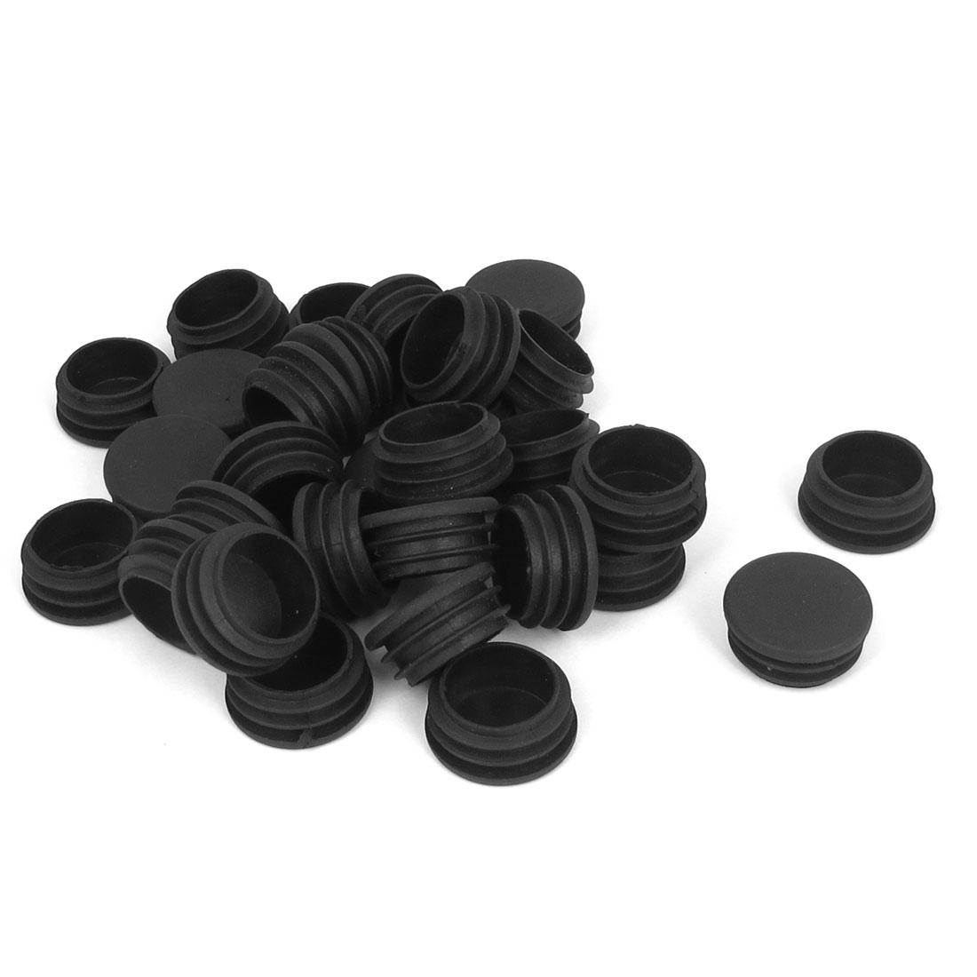 Promoci n de tubo de pl stico tapa compra tubo de - Conteras de plastico ...