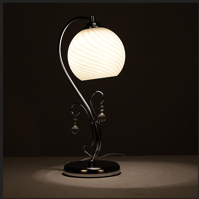 072w 585lm 6500k 12 led white light desk lamp camping lamp for 12 led table lamp