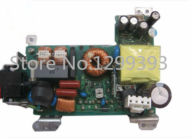 Projector Power Supply  for  HITACHA X253 X254 RX70 RX60 .<br><br>Aliexpress