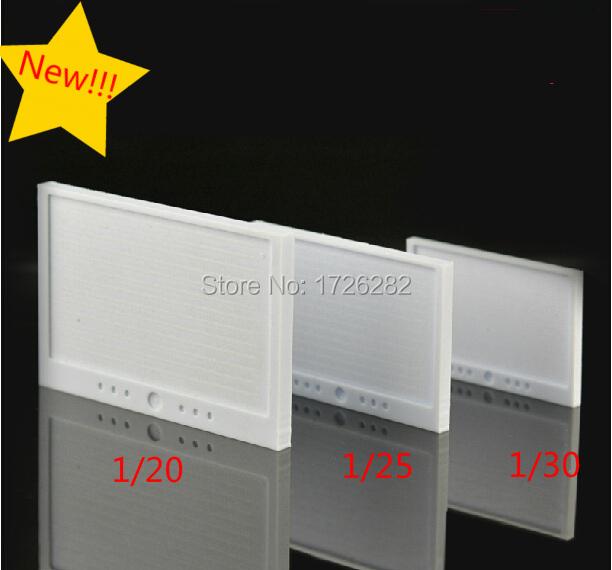 Scale model furniture, furniture, architectral model materials, building model,white plastic model furniture(China (Mainland))