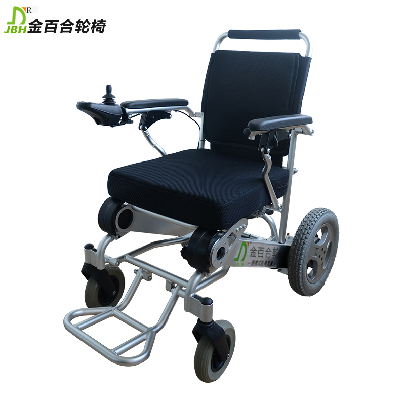 Stair climbing electric wheelchair supplier in Electric