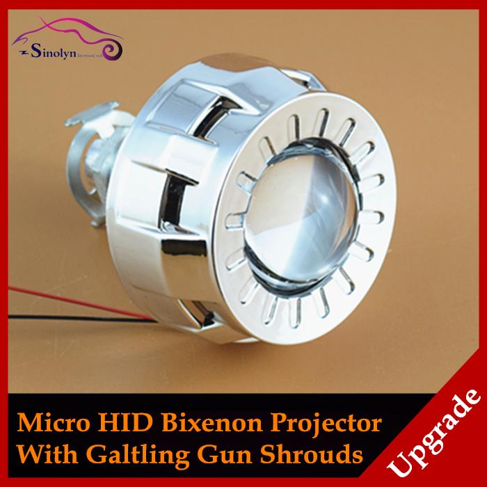 Система освещения Sinolyn 2,0 + LHD RHD H4 H7 /, видеорегистратор f880 lhd в самаре