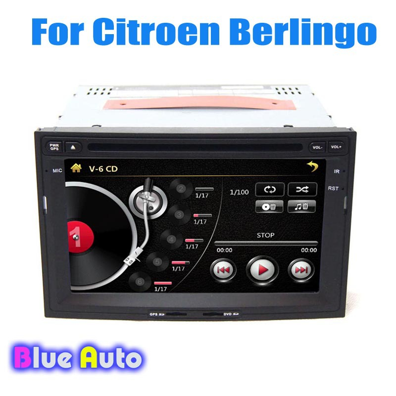 wince 2din in dash car multimedia support dvd gps 3g radio rds ipod dual zone for peugeot 3008. Black Bedroom Furniture Sets. Home Design Ideas