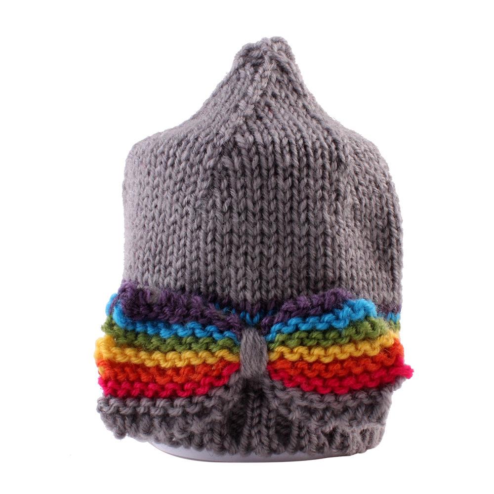 Popular Knitting Patterns Kids-Buy Cheap Knitting Patterns Kids lots from Chi...