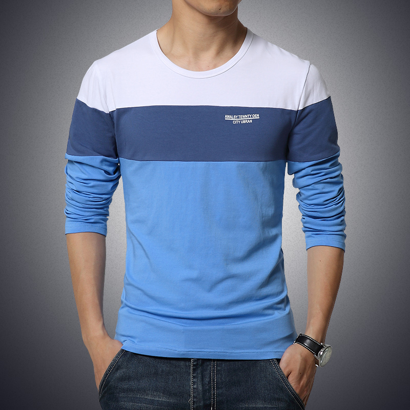 Full T Shirt For Mens | Is Shirt