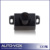 Factory Supply Car auto reverse rear view camera Night vision 0.3 Lux waterproof IP68