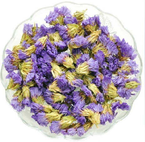 Natural herbal tea yin tea beauty flower 50 g the health care Chinese herbal gift flower tea herb bag bags<br><br>Aliexpress