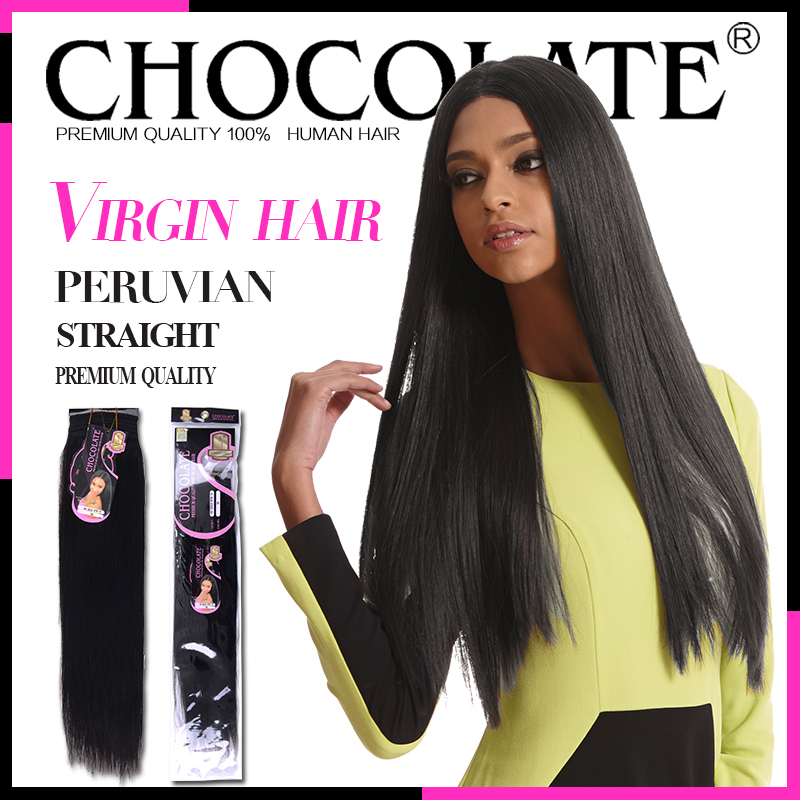Chocolate Brand Hair Weave Reviews Remy Indian Hair