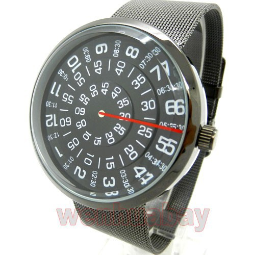 Quartz-Watch-Q0823B