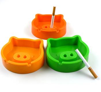 free shipping  ashtray gift 102,12*11*3.2cm