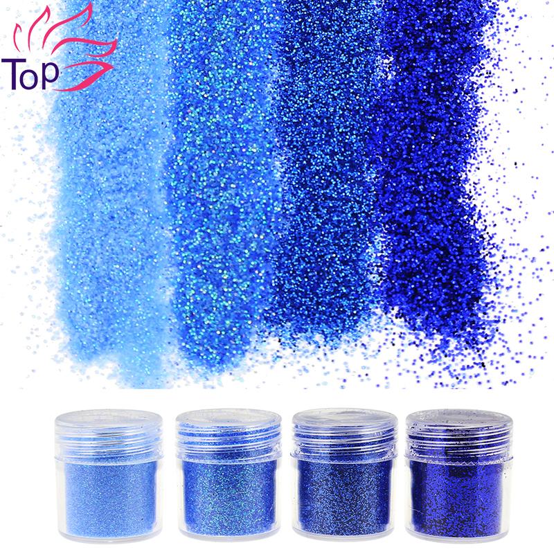 Online kopen wholesale poeder blauw kleur uit china poeder blauw kleur groothandel - Kleur blauw olie ...