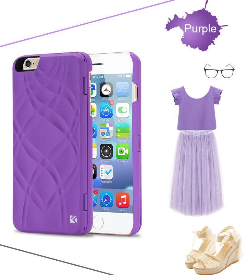 iphone 6 6s case  (10)