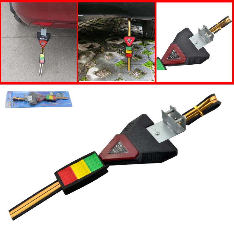 Автомобиль электростатического анти-статический ремней электростатического автомобиля ремень статья электростатического авто поставки нового