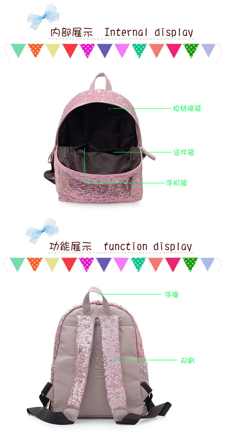 Free Shipping 2015 Summer New  Classic Crown  Korea  Special Female