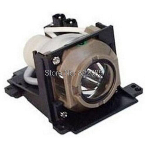 180 Days warranty Projector lamp 725-10032 / 730-11241 / 310-5027 / 0W3106 for DELL 3300MP with housing/case<br><br>Aliexpress