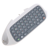 Messenger Pad chatPad x/box/360