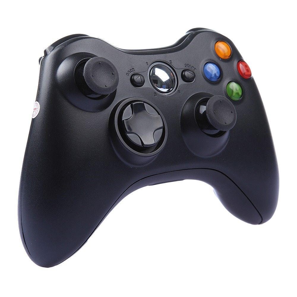image for Wireless Controller For XBOX 360 Games Bluetooth Joystick For Microsof
