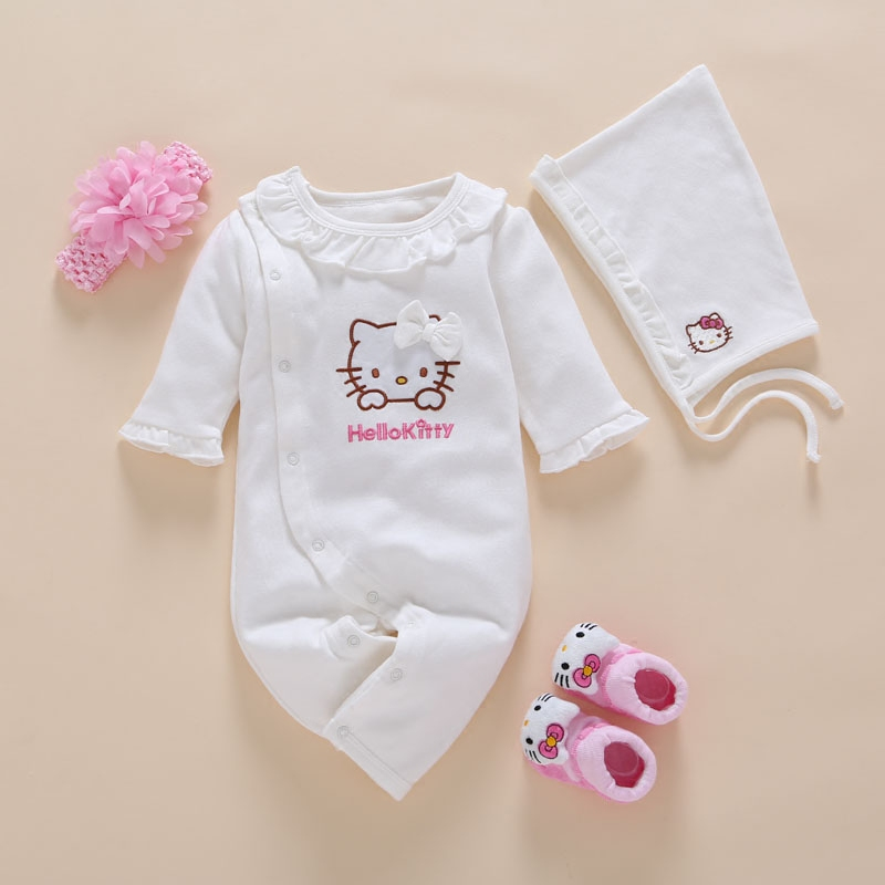 Popular Baby Clothes 3 6 Months Buy Cheap Baby Clothes 3 6