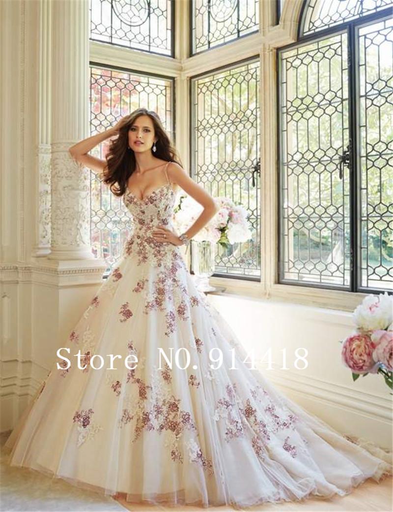 Burgundy Wedding Dress Meaning Popular Wedding Dress 2017