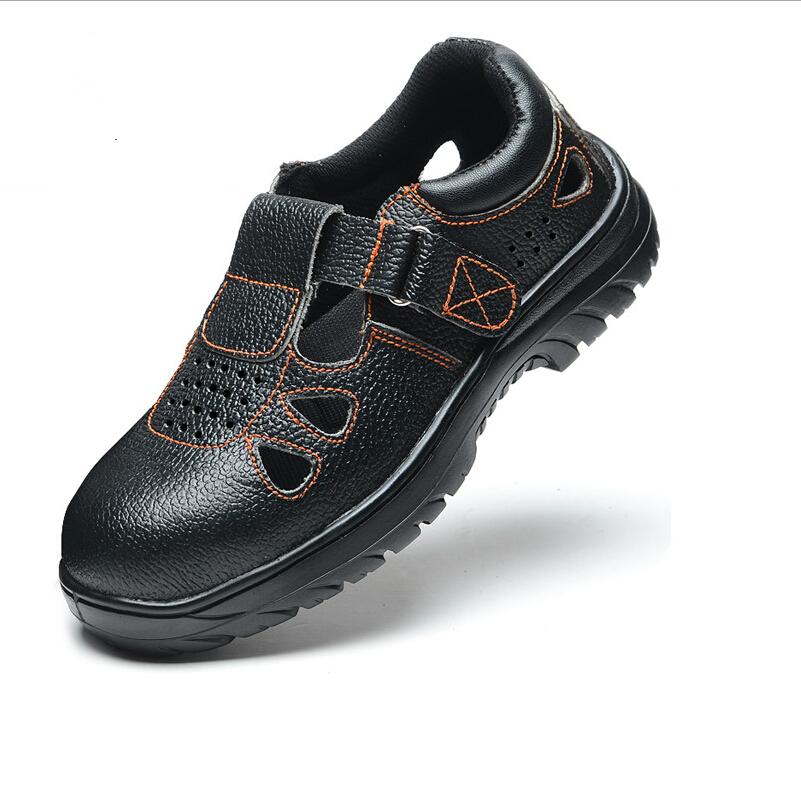 nl Plein Philipp Schoenenwinkeloutlet Aliexpress Shoes fvfqIpaCF