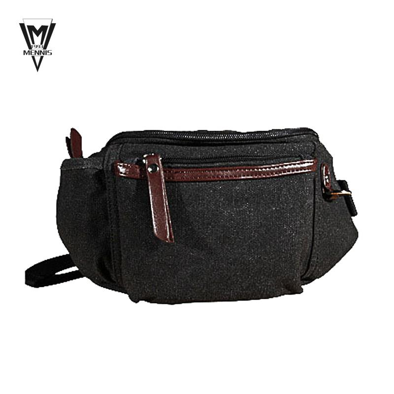 2015 New Tactical Fly Fishing Camping Equipment Outdoor Sport Nylon Wading Chest Pack Cross body Sling