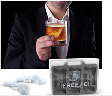 silicone ice tray reviews