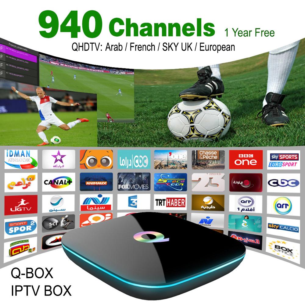 Sky sport de reviews online shopping sky sport de for Sky sports 2 hd live streaming online free