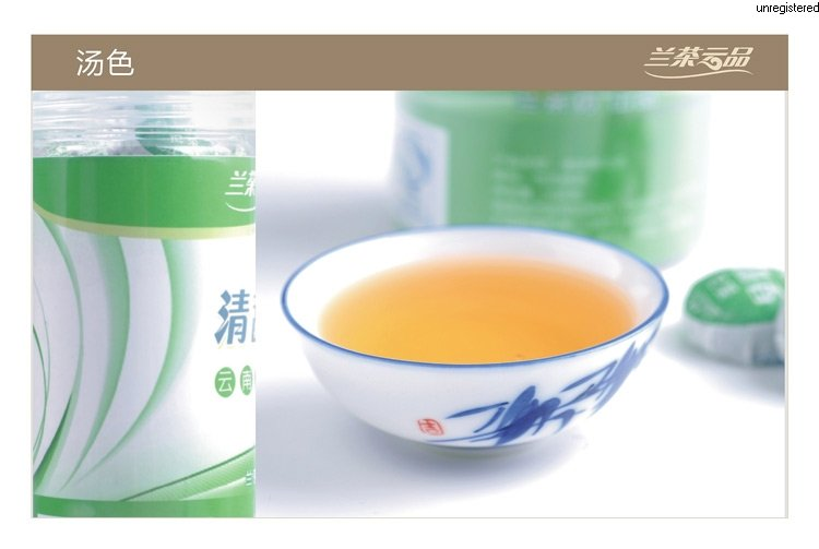 150g special price Chinese green tea ,  Premium Spring steaming green tea , natural organic health gift tea<br><br>Aliexpress