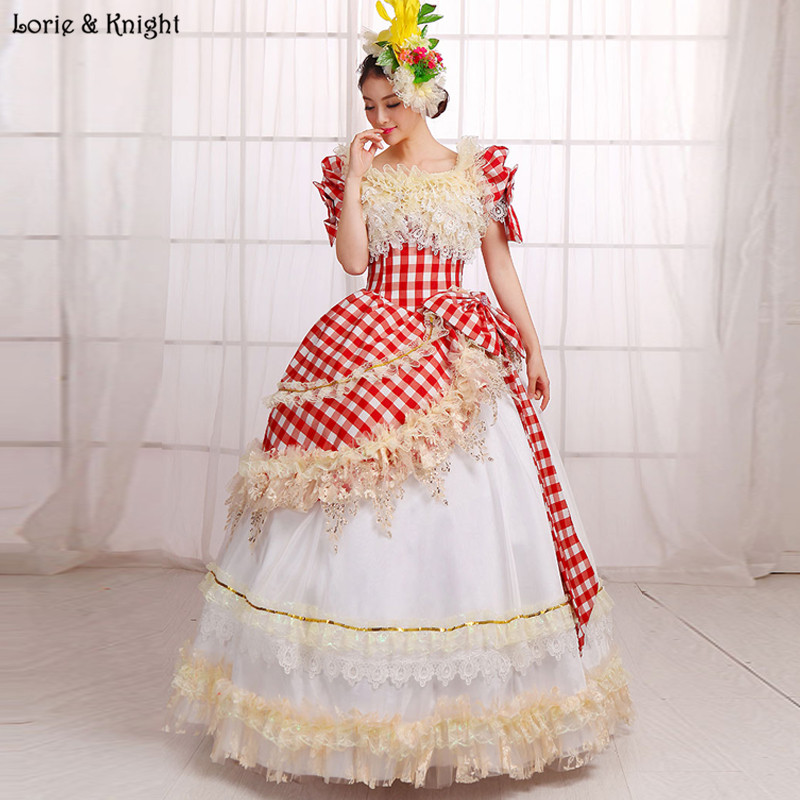 Dresses promotion shop for promotional ball gown pageant dresses