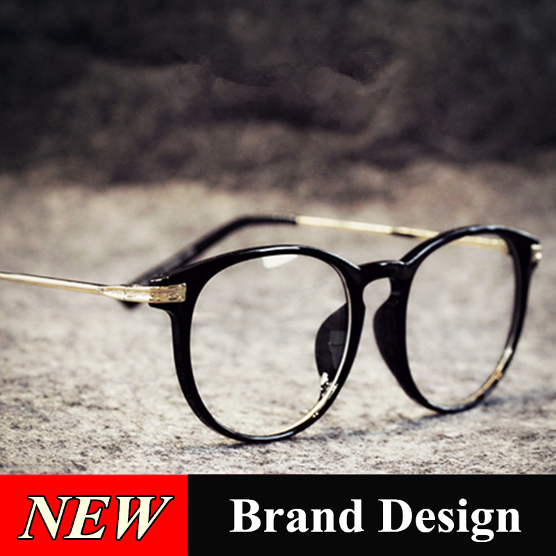 Glasses Frames Online Cheap 2017