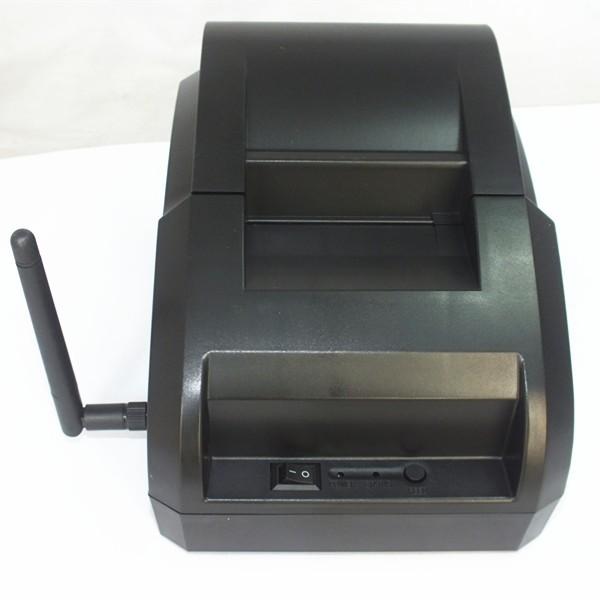 DSCF3949