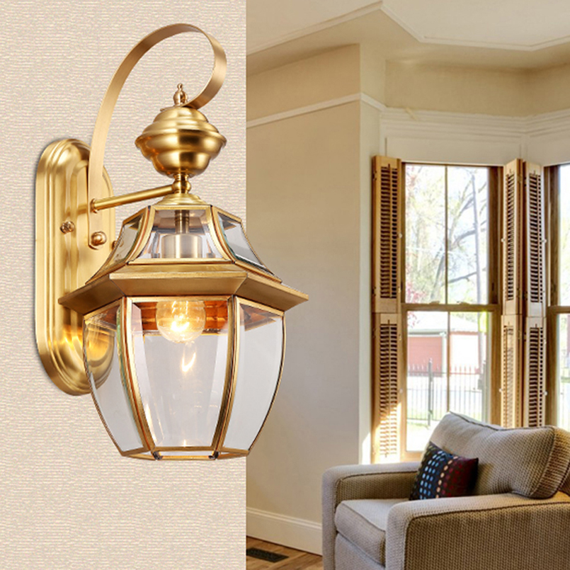 antique-bronze-wall-sconce-gold-color-hotel-wall-lamps-modern-outdoor-wall-lamp-led-wall-sconces.jpg