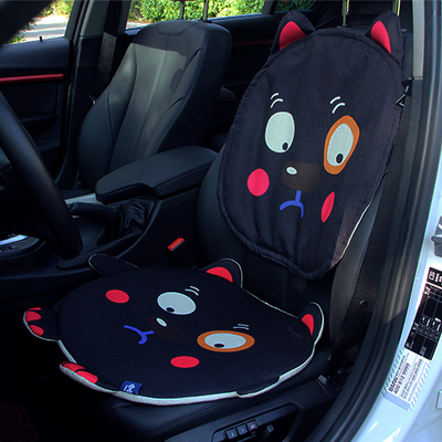 popular funny car seat covers buy cheap funny car seat covers lots from china funny car seat. Black Bedroom Furniture Sets. Home Design Ideas