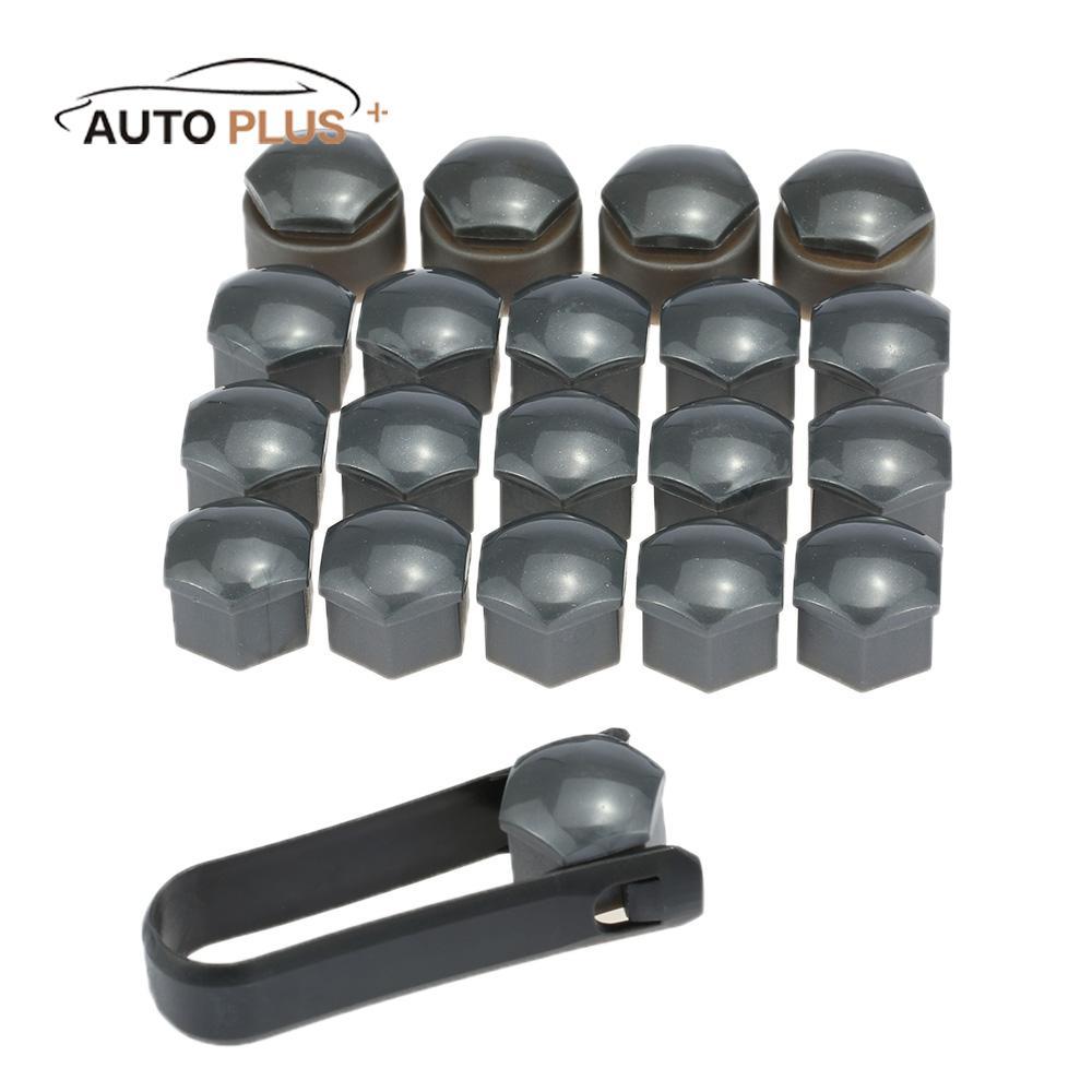 voiture de corrosion achetez des lots petit prix voiture de corrosion en provenance de. Black Bedroom Furniture Sets. Home Design Ideas