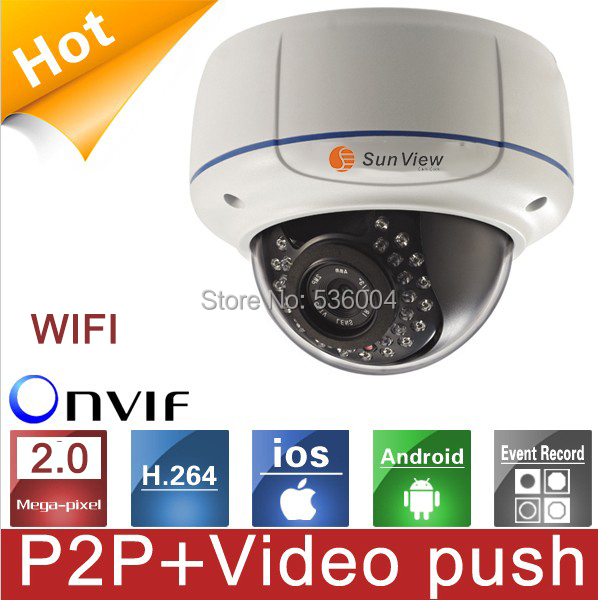 Free Webcam Motion Detection Software 13