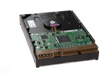 Please enquiry 3rdParty V4-DS10-600 60-disk 005050351 6Gb SAS  3.5 10K rpm 600 GB(China (Mainland))
