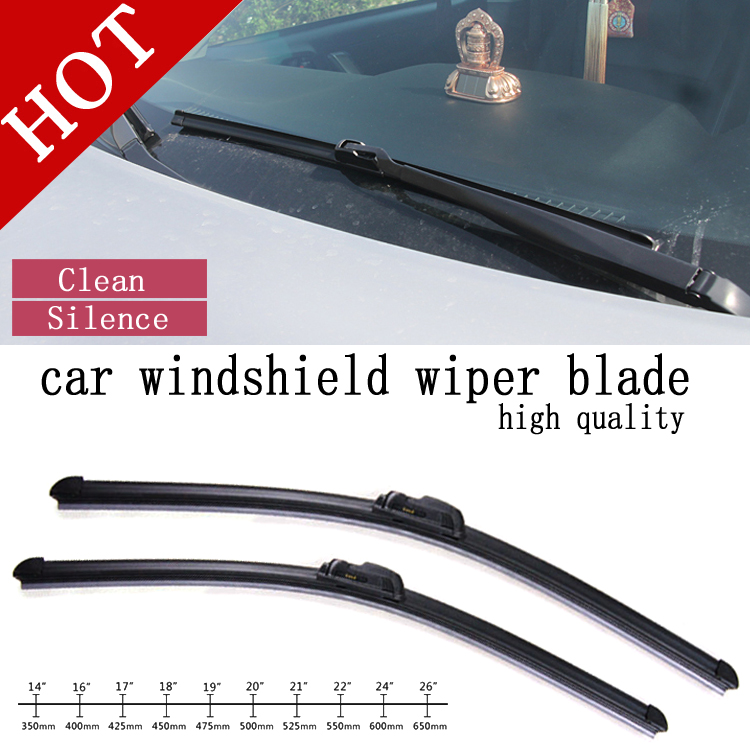 Popular Windshield Wipers Sizes-Buy Cheap Windshield Wipers Sizes ...