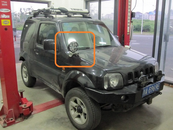 Tmars Suzuki Jimny , Jimny ,  Jimny , Jimny , Suzuki
