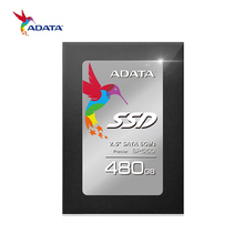 "ADATA SP550 SSD 480GB 240GB 120GB SATA3 Internal Solid State Hard Drive Disk SATAiii 2.5"" For Laptop Desktop 120 240 480 GB SDD(China (Mainland))"